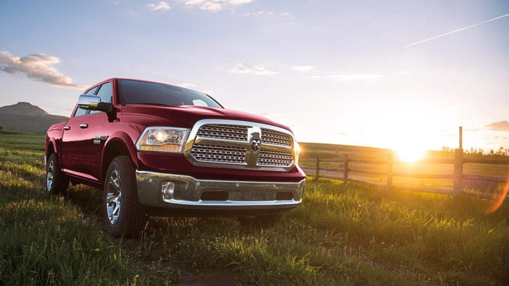 Choosing a Truck for Your Lifestyle