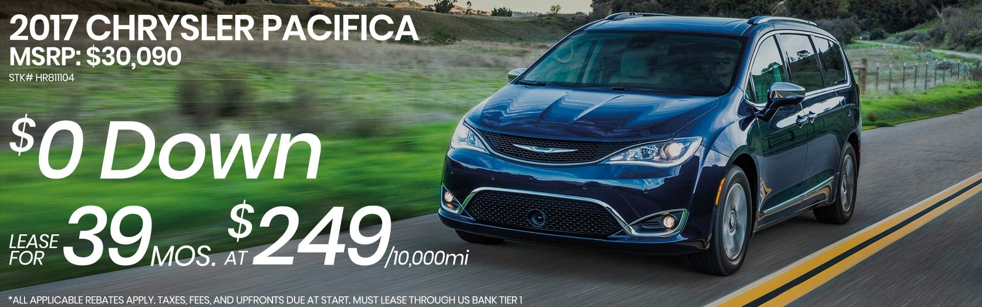 chrysler-pacifica-banner