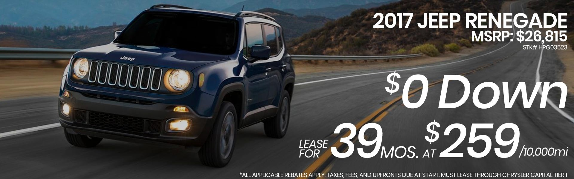 jeep-renegade-banner