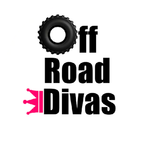 off-road-divas-logo-circle