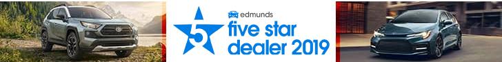 Edmunds banner