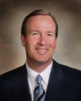 John Lee - Owner