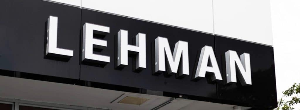 Buick GMC Lease Specials at Lehman Buick GMC