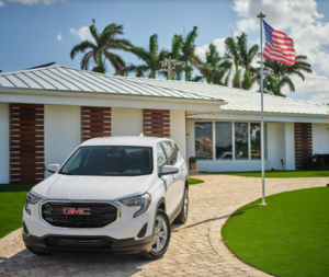 Military Discount On Used And New Vehicles Miami Gardens