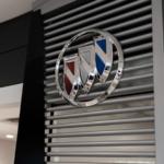 Why Buy Lehman Buick GMC Miami Gardens Buick