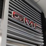 Why Buy Lehman Buick GMC Miami Gardens GMC