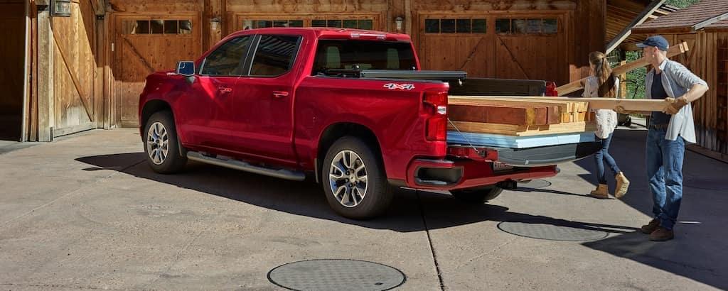 2020-Chevy-Silverado-1500-Bed-Size