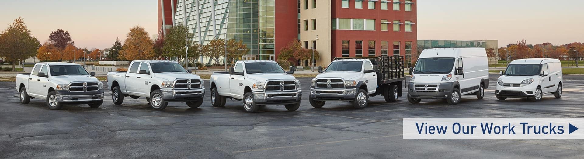 Ram-Work-Trucks (7)