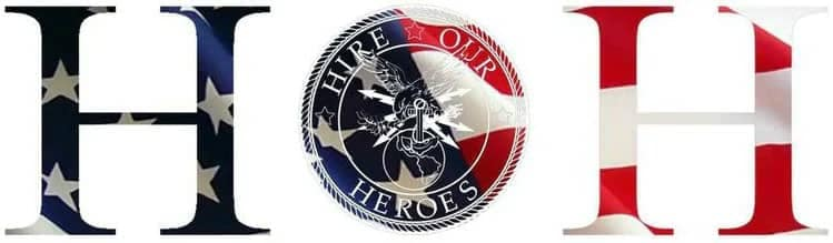 hire our heroes image