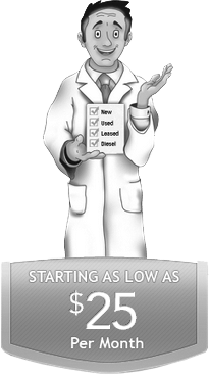 Car Doc Doctor