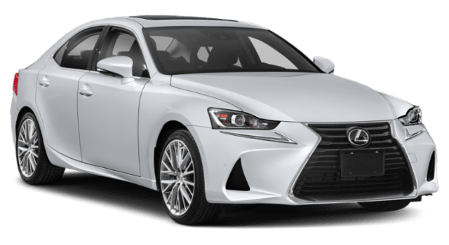 lexus-is-compare