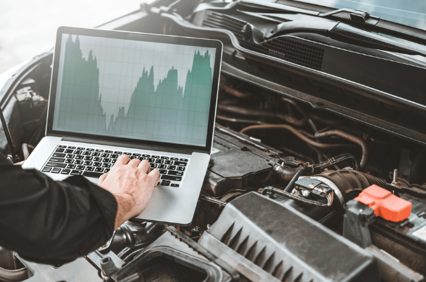 Car Care_ Why You Need To Service Your Vehicle