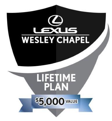 Lifetime-Plans
