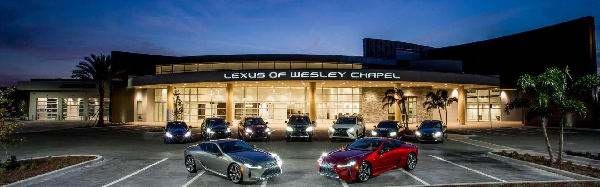 Wesley-Chapel-Hero