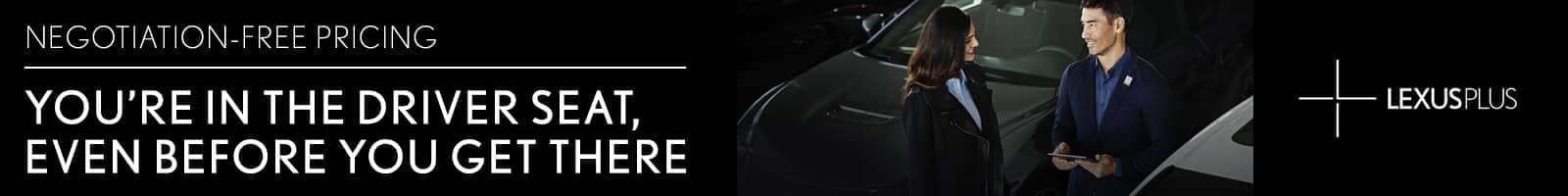 LexusPlus-1600x200