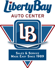 liberty bay auto sales