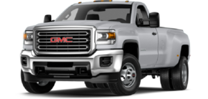 Which Sierra Is Right for Your Work Crew