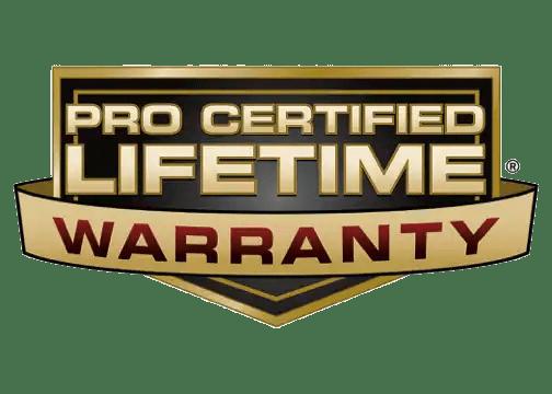 lifetime-limited-warranty
