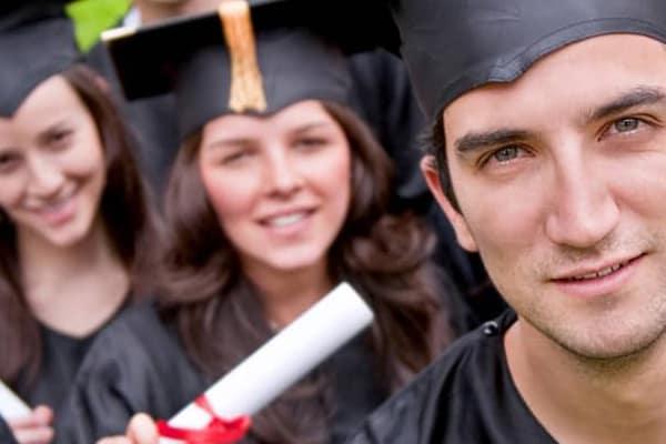 College-Graduates-Banner-1