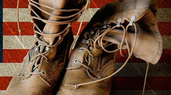 Military-Appreciation-Banner-1
