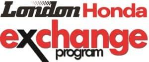 Honda-Exchange