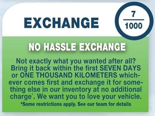 7-Day-Exchange