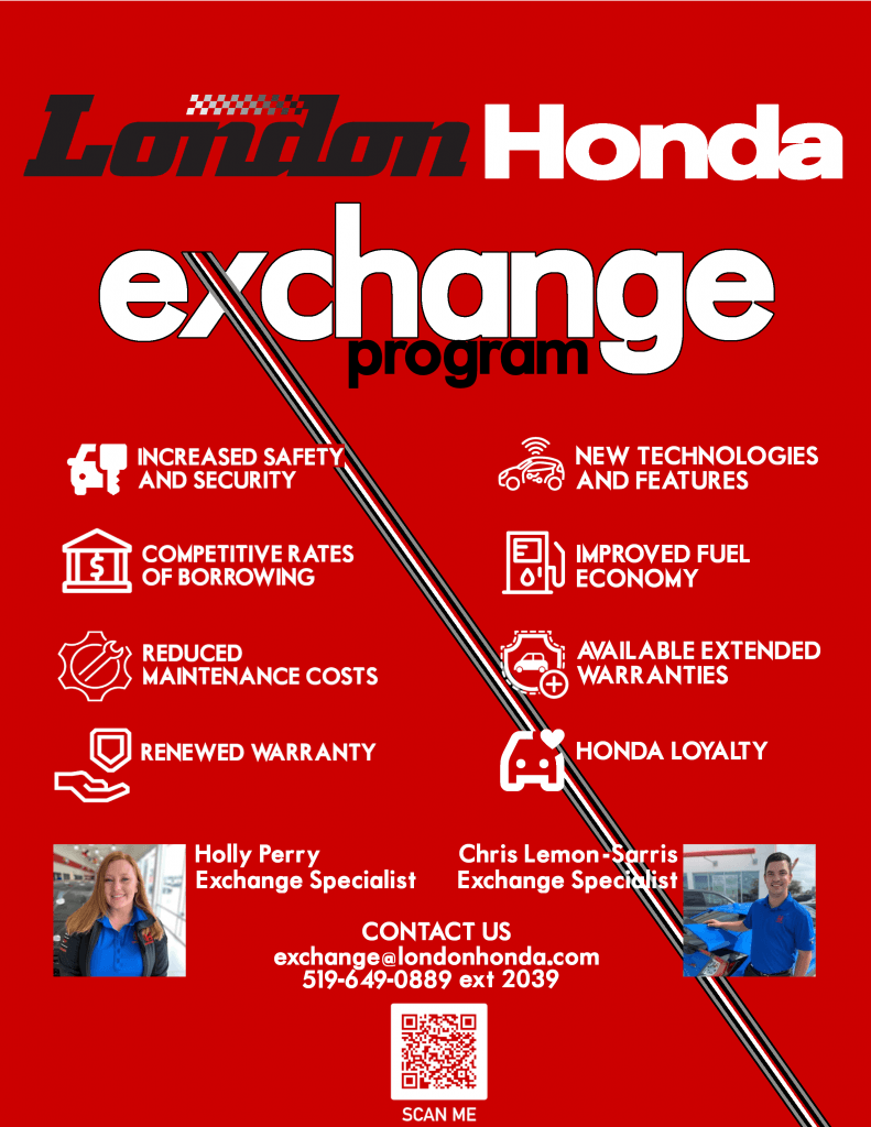 Exchange-791x1024