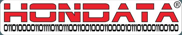 Hondata_Logo_width_600