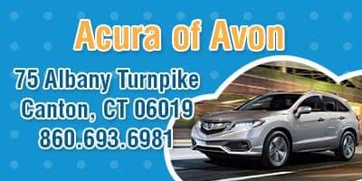 Acura-of-Avon-BF