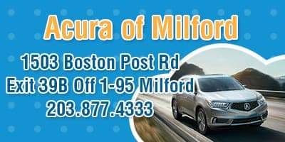 Acura-of-Milford-BF