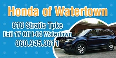 HOnda-of-Watertown-BF