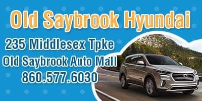 Old-Saybrook-Hyundai-BF