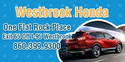 Westbrook-Honda-BF