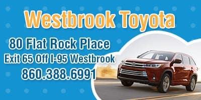 Westbrook-Toyota