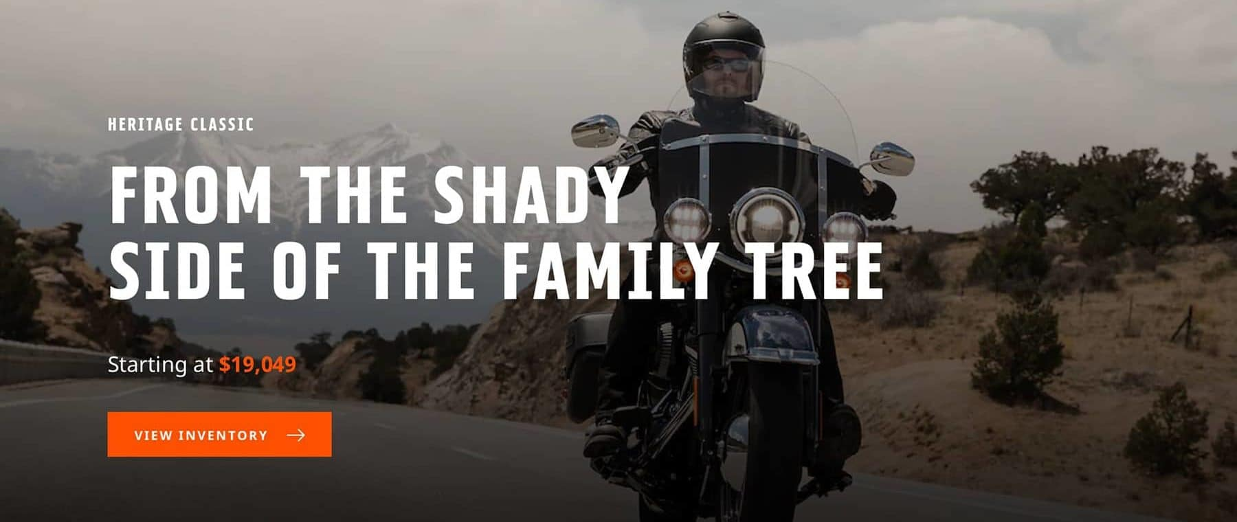 Los Angeles Harley-Davidson | Harley-Davidson Dealer in
