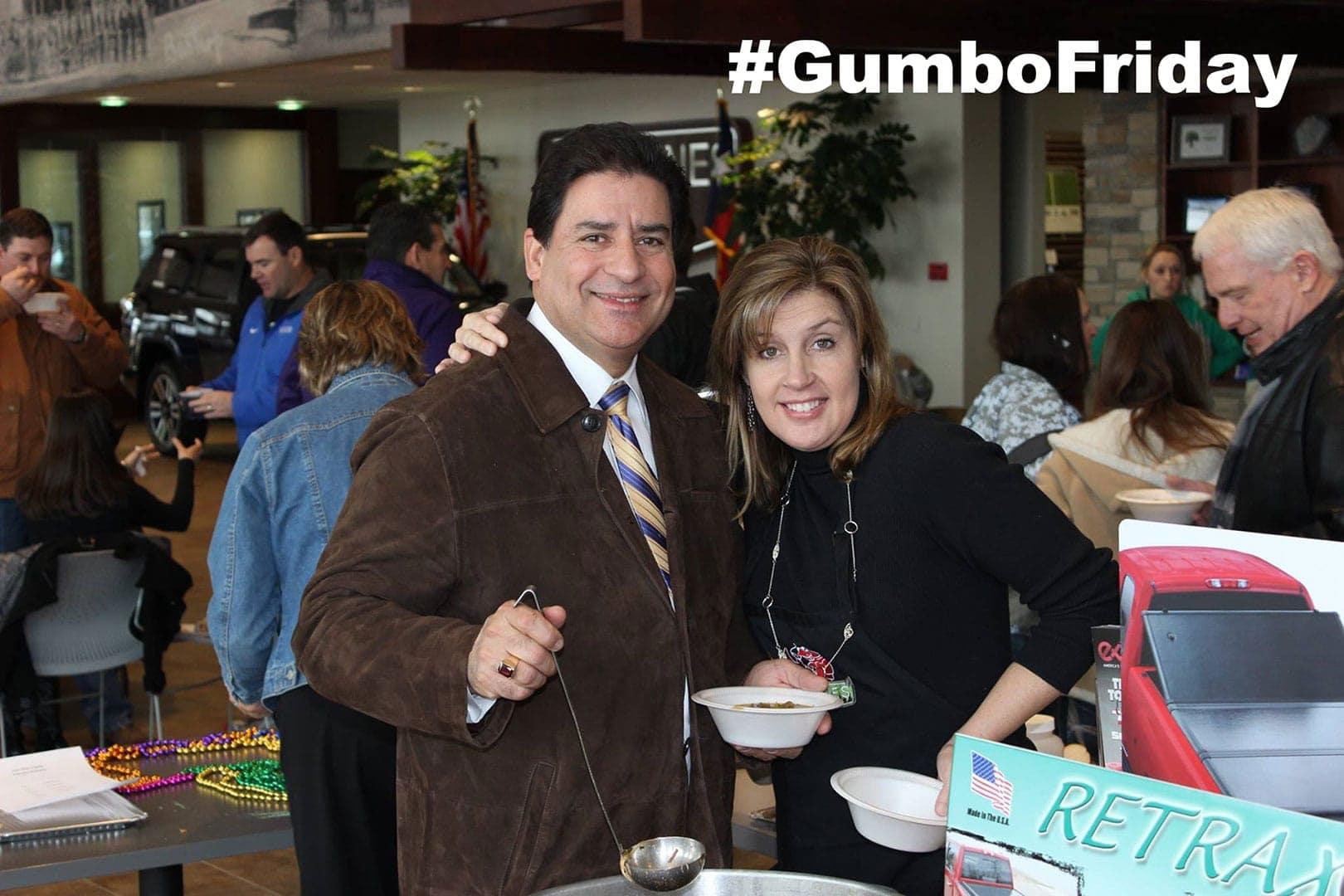 gumbo-friday10