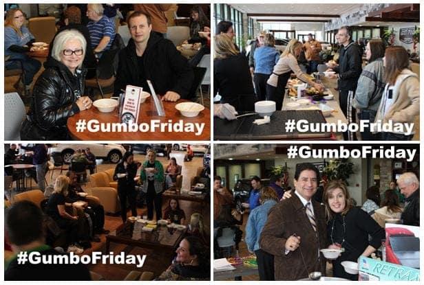 gumbo-friday3