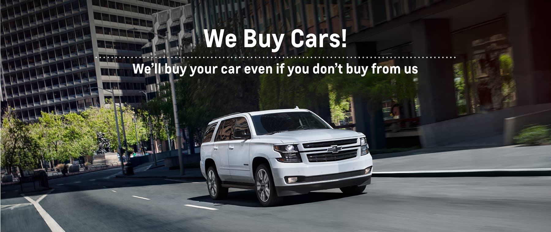 Chevy Dealer St Louis Lou Fusz Chevrolet Dealership