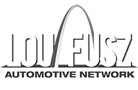 Logo of Lou Fusz group