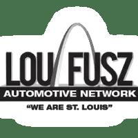 Lou Fusz Logo