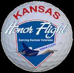 Kansas Honor Flight Tournament