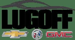 lugoff logo