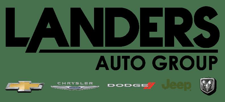 LandersAutoGroup-Norman-Brands_Logo_Blk