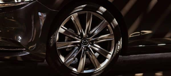 2020-mazda-6-alloy-wheel