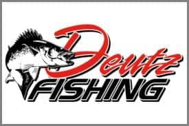 DEUTZ FISHING