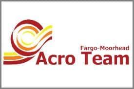 FARGO-MOORHEAD ACRO TEAM
