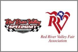 Red River Valley Speedway and Red River Valley Fairgrounds