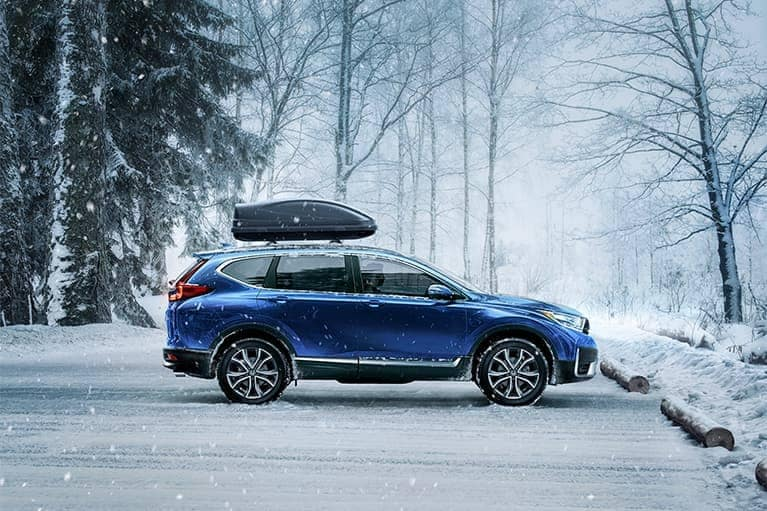 2020-honda-crv-winter-blue-vehicle-parked-mobile