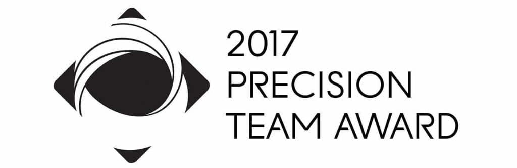 2017-precision-award