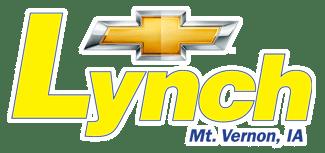 lynch desktop icon